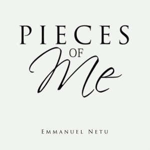 Emmanuel Netu 歌手頭像