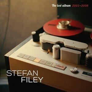 Stefan Filey 歌手頭像