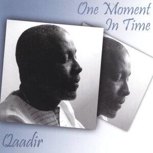 Qaadir 歌手頭像
