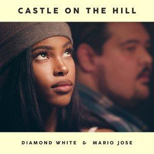 Diamond White & Mario Jose 歌手頭像
