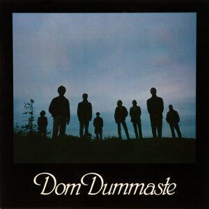 Dom Dummaste