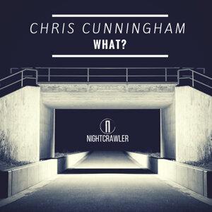 Chris Cunningham 歌手頭像