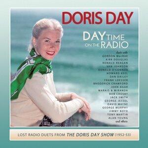 Doris Day (桃樂絲黛) 歌手頭像