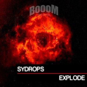 Sydrops 歌手頭像