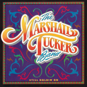 The Marshall Tucker Band 歌手頭像