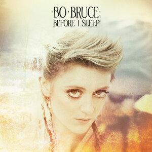 Bo Bruce 歌手頭像