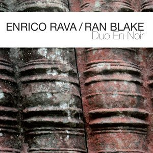 Enrico Rava, Ran Blake 歌手頭像