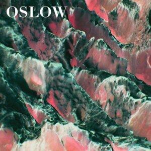 Oslow 歌手頭像