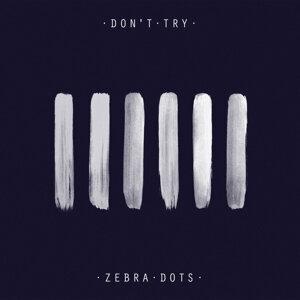 Zebra Dots