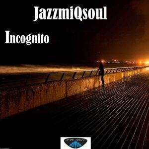 JazzmiQsoul 歌手頭像