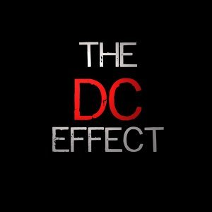 The DC Effect 歌手頭像