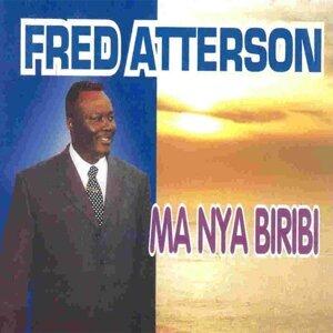 Fred Atterson 歌手頭像