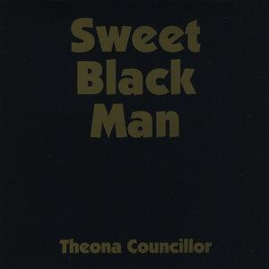 Theona Councillor 歌手頭像