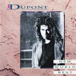 Dupont 歌手頭像