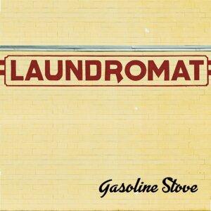Gasoline Stove 歌手頭像