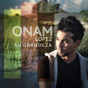 Onam López 歌手頭像