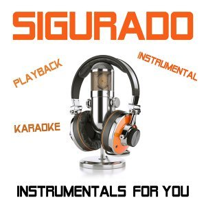 Instrumentals For You 歌手頭像