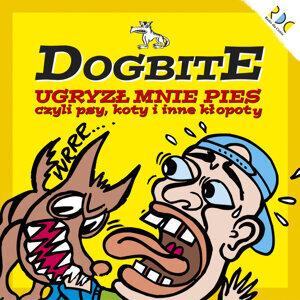 Dogbite 歌手頭像