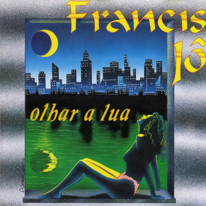 Francis Jô 歌手頭像