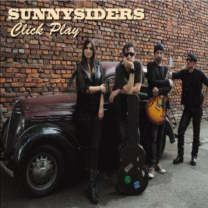 Sunnysiders 歌手頭像