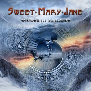 Sweet Mary Jane 歌手頭像
