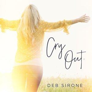Deb Sirone 歌手頭像