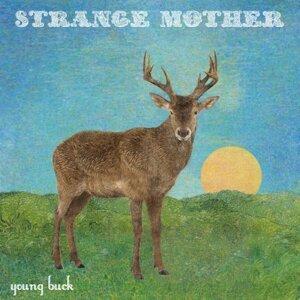 Strange Mother 歌手頭像