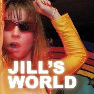 Jill's World 歌手頭像