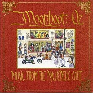 Moonboot Oz 歌手頭像