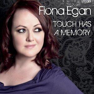 Fiona Egan 歌手頭像