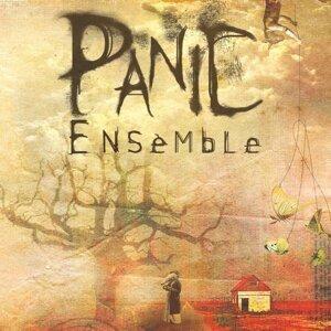 Panic Ensemble 歌手頭像