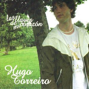 Hugo Torreiro 歌手頭像