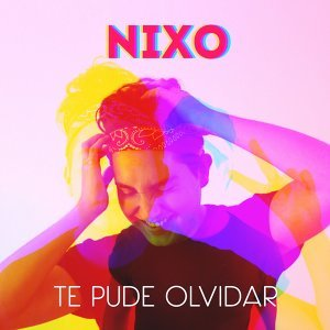 Nixo Brozovich 歌手頭像