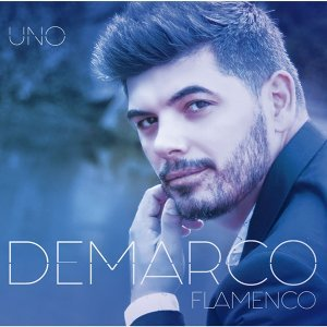 Demarco Flamenco 歌手頭像