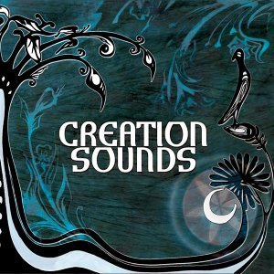 Creation Sounds 歌手頭像
