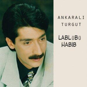 Ankaralı Turgut