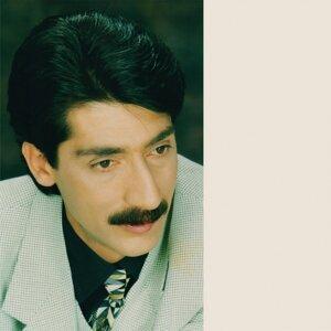 Ankaralı Turgut 歌手頭像