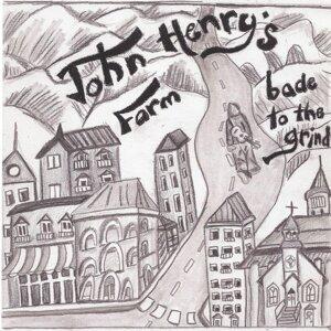 John Henry's Farm 歌手頭像