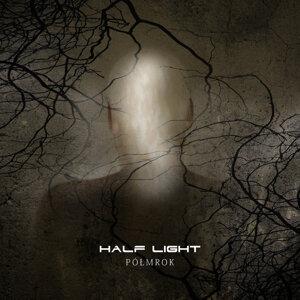 Half Light 歌手頭像