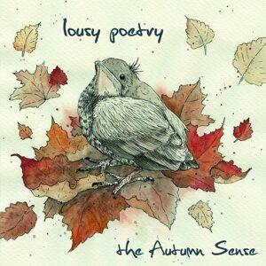 The Autumn Sense 歌手頭像