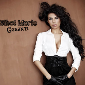 Sibel Meriç 歌手頭像