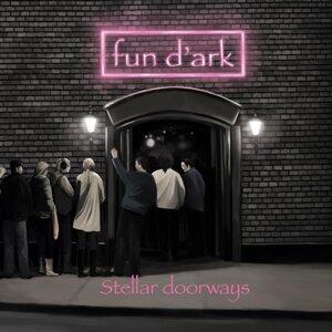 Fun D'Ark 歌手頭像