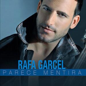Rafa Garcel 歌手頭像