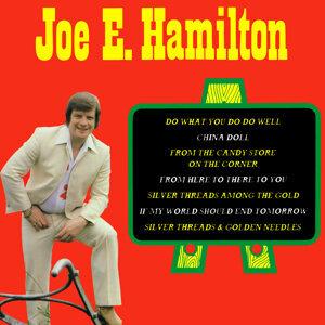 Joe E. Hamilton 歌手頭像