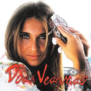 Dora Vergueiro 歌手頭像