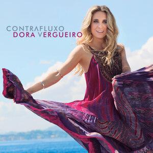 Dora Vergueiro