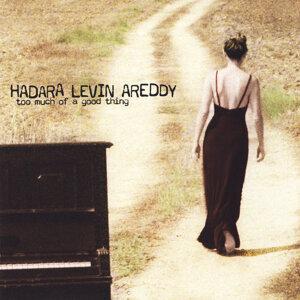 Hadara Levin Areddy
