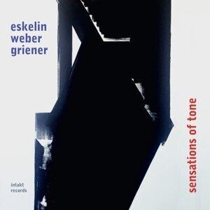 Ellery Eskelin, Christian Weber & Michael Griener 歌手頭像