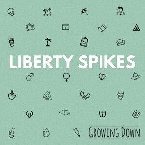 Liberty Spikes 歌手頭像