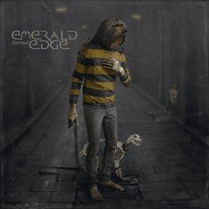 Emerald Edge 歌手頭像